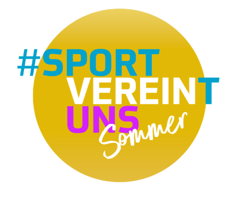 NTB Sportvereintuns Sommer Logo Bgweiss