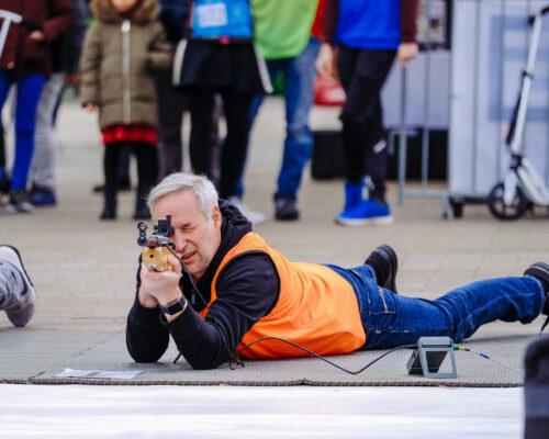 Bildrechte: (c) WMG Wolfsburg, Foto: Janina Snatzke