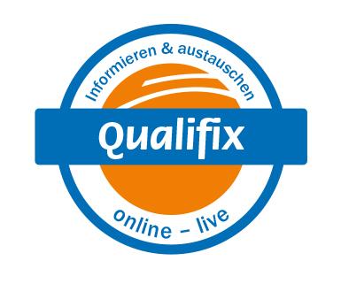 Stempel Online 1220 Qualifix