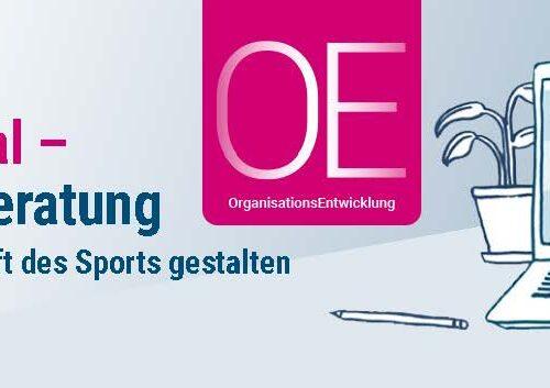 Banner Dein Verein Digital Digitalisierungsberatung