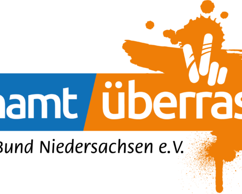 Logo Ehrenamt Ueberrascht Vfinal